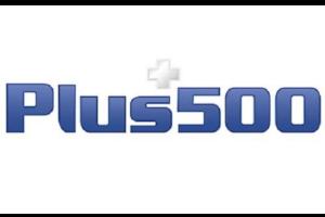 Plus500 en simuladordebolsa online